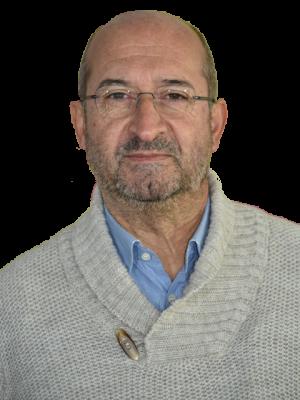 BrunoSgherzi
